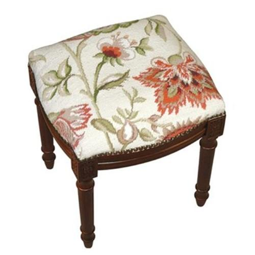 https://www.ebay.com/sch/i.html?_nkw=123+Creations+C909Cfs+Jacobean+Cream+Needlepoint+Stool&_sacat=0&_dmd=2