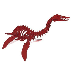https://www.ebay.com/sch/i.html?_nkw=32+Square+Ple12Rbr+0+5+In+Giant+3D+Dinosaur+Puzzle+Plesiosaurus+Red+Black+Red+50+Piece+Pack+Of+50+&_sacat=0&_dmd=2