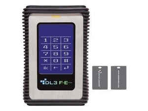 https://www.ebay.com/sch/i.html?_nkw=Datalocker+Dl3Fe+2Tb+Usb+3+0+Fips+140+2+Encrypted+External+Portable+Hard+Drive+W+Rfid&_sacat=0&_dmd=2