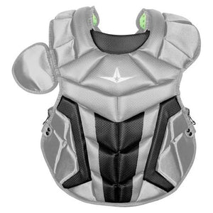 https://www.ebay.com/sch/i.html?_nkw=All+Star+System+7+Axis+Youth+15+5+Inch+Chest+Protector+Cp1216S7X&_sacat=0&_dmd=2