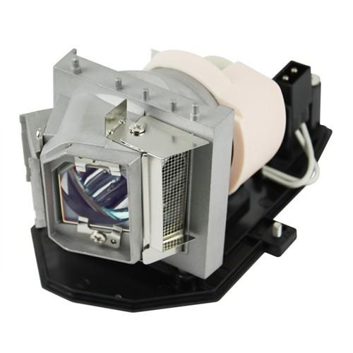 https://www.ebay.com/sch/i.html?_nkw=Lamp+Housing+For+Acer+Mcjg511001+Projector+Dlp+Lcd+Bulb&_sacat=0&_dmd=2