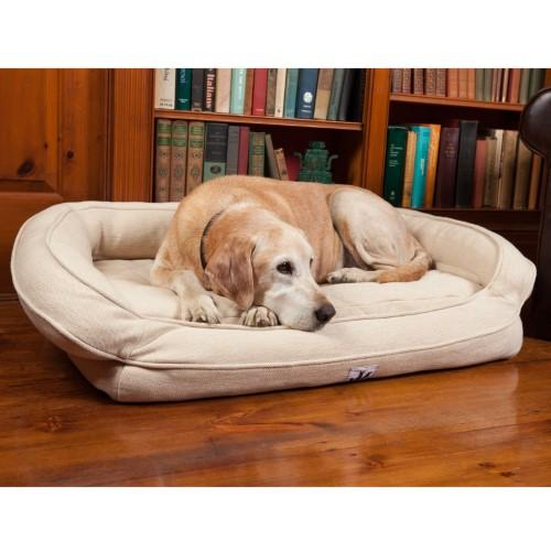 https://www.ebay.com/sch/i.html?_nkw=3+Dog+Pet+Supply+Ez+Wash+Premium+Headrest+Memory+Foam+Dog+Bed&_sacat=0&_dmd=2