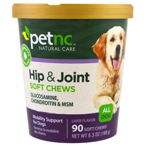 https://www.ebay.com/sch/i.html?_nkw=21St+Century+Pet+Natural+Care+Hip+Joint+Liver+Flavor+All+Dog+90+Soft+Chews+Pack+Of+12+&_sacat=0&_dmd=2
