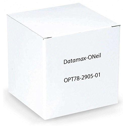 https://www.ebay.com/sch/i.html?_nkw=Datamax+O+Neil+Peel+Mechanism+Present+For+I+Class+Mark+Ii+Printer+Opt78+2905+01+For+I+Class+Mark+Ii+Printer+&_sacat=0&_dmd=2
