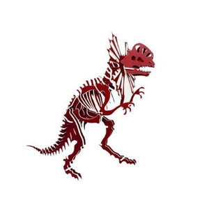 https://www.ebay.com/sch/i.html?_nkw=32+Square+Dil14Rwr+0+25+In+Oversized+3D+Dinosaur+Puzzle+Dilophosaurus+Red+White+Red+44+Piece+Pack+Of+44+&_sacat=0&_dmd=2