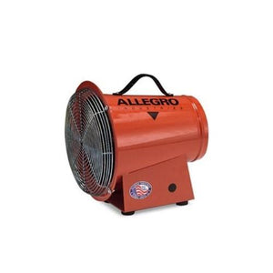 https://www.ebay.com/sch/i.html?_nkw=Allegro+9513+05E+8+In+Ac+Axial+Explosion+Proof+Blower+220+V+50+Hz&_sacat=0&_dmd=2
