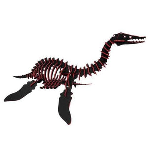https://www.ebay.com/sch/i.html?_nkw=32+Square+Ple14Brb+0+25+In+Oversized+3D+Dinosaur+Puzzle+Plesiosaurus+Black+Red+Black+50+Piece+Pack+Of+50+&_sacat=0&_dmd=2