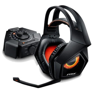 https://www.ebay.com/sch/i.html?_nkw=+Asus+Gaming+Headset+Gaming+Headset+&_sacat=0&_dmd=2