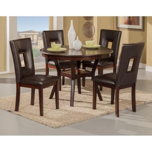 https://www.ebay.com/sch/i.html?_nkw=Alpine+Furniture+Segundo+5+Piece+Dining+Set&_sacat=0&_dmd=2