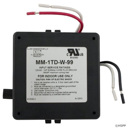 https://www.ebay.com/sch/i.html?_nkw=Bath+Control+Len+Gordon+Mm+115V+On+Off+W+Delay+Wall+Mount&_sacat=0&_dmd=2