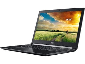 https://www.ebay.com/sch/i.html?_nkw=Acer+Aspire+5+A515+51G+58Sa+Intel+Core+I5+7200U+2+50+Ghz+8Gb+Ram+256Gb+Ssd+15+6+Windows+10+Home64&_sacat=0&_dmd=2
