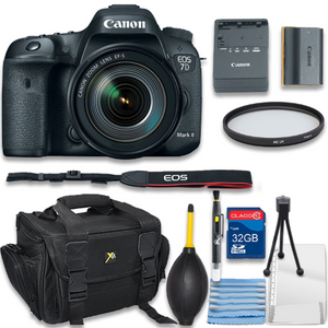 https://www.ebay.com/sch/i.html?_nkw=Canon+Eos+7D+Mark+Ii+Digital+Slr+Camera+With+Ef+S+18+55Mm+Is+Stm+Bundle+Includes+Camera+32Gb+Memory+Card+Uv+Filter+Bag+Cleaning+Kit&_sacat=0&_dmd=2