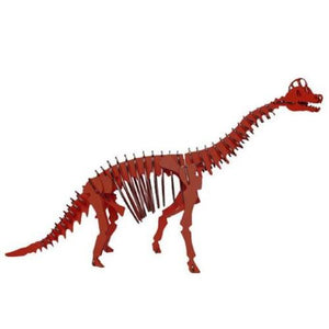 https://www.ebay.com/sch/i.html?_nkw=32+Square+Bra14Rbr+0+25+In+Oversized+3D+Dinosaur+Puzzle+Brachiosaurus+Red+Black+Red+61+Piece&_sacat=0&_dmd=2