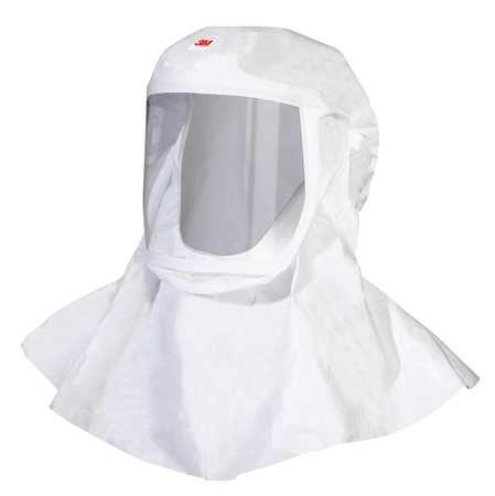 https://www.ebay.com/sch/i.html?_nkw=3M+White+Hood+10+60+X+19+80+Pack+Of+5&_sacat=0&_dmd=2