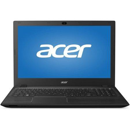 https://www.ebay.com/sch/i.html?_nkw=Acer+Aspire+F5+571+15+6+Laptop+Touchscreen+Windows+10+Home+Intel+Core+i5+4210U+Processor+8GB+RAM+1TB+Hard+Drive&_sacat=0