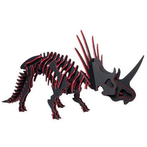 https://www.ebay.com/sch/i.html?_nkw=32+Square+Sty12Brb+0+5+In+Giant+3D+Dinosaur+Puzzle+Styracosaurus+Black+Red+Black+49+Piece&_sacat=0&_dmd=2