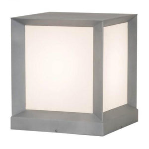 https://www.ebay.com/sch/i.html?_nkw=2Nd+Ave+Lighting+65404+2+Cubism+Pier+1+Light+Mount+Weatherable+Silver&_sacat=0&_dmd=2