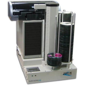 https://www.ebay.com/sch/i.html?_nkw=All+Pro+Solutions+Zeus+7H+Bd+Standalone+Automated+Bd+Publisher+7+Drives+Speedjet+Inkjet+Printer+600+Capacity&_sacat=0&_dmd=2