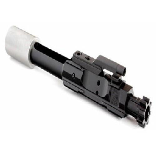 https://www.ebay.com/sch/i.html?_nkw=2A+Armament+223+Bolt+Carrier+Group+Qpq+Nitride+Full+Mass+Non+Adjustable+Bcg+2A+Fmbcg+S&_sacat=0&_dmd=2