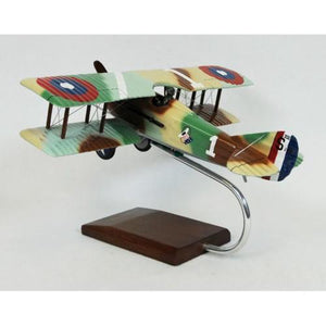 https://www.ebay.com/sch/i.html?_nkw=Daron+Worldwide+Spad+Xiii+Dark+Green+Camo+Model+Airplane&_sacat=0&_dmd=2