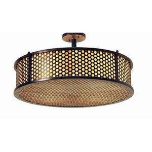 https://www.ebay.com/sch/i.html?_nkw=2Nd+Ave+Lighting+871288+24+12+X+24+In+Luciano+4+Light+Ceiling+Mount+Chestnut&_sacat=0&_dmd=2