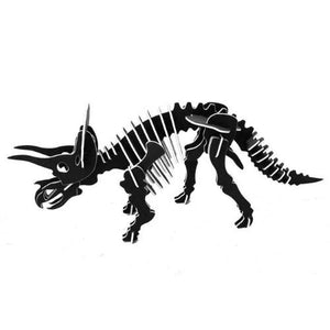https://www.ebay.com/sch/i.html?_nkw=32+Square+Tri12Bwb+0+5+In+Giant+3D+Dinosaur+Puzzle+Triceratops+Black+White+Black+45+Piece&_sacat=0&_dmd=2