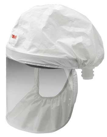 https://www.ebay.com/sch/i.html?_nkw=3M+White+Head+Cover+21+00+X+24+00+Pack+Of+20&_sacat=0&_dmd=2