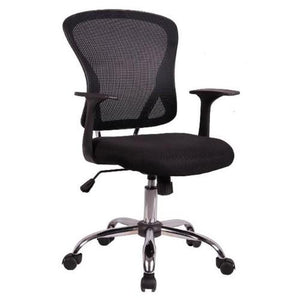 https://www.ebay.com/sch/i.html?_nkw=Acd+Oe1504Black+Mesh+Mid+Back+Managers+Chair+With+Pu+Leather+Seat+Black&_sacat=0&_dmd=2