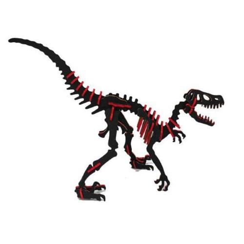 https://www.ebay.com/sch/i.html?_nkw=32+Square+Vel14Brb+0+25+In+Oversized+3D+Dinosaur+Puzzle+Velociraptor+Black+Red+Black+40+Piece+Pack+Of+40+&_sacat=0&_dmd=2