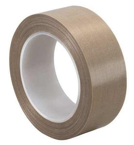 https://www.ebay.com/sch/i.html?_nkw=3M+Preferred+Converter+3+36+5451+Cloth+Tape+3+In+X+36+Yd+5+6+Mil+Brown&_sacat=0&_dmd=2