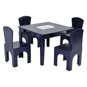 https://www.ebay.com/sch/i.html?_nkw=Ace+Casual+Furniture+Kids+Navy+Table+And+Stool+Set+With+Storage+Bucket&_sacat=0&_dmd=2