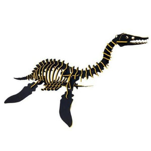 https://www.ebay.com/sch/i.html?_nkw=32+Square+Ple14Byb+0+25+In+Oversized+3D+Dinosaur+Puzzle+Plesiosaurus+Black+Yellow+Black+50+Piece+Pack+Of+50+&_sacat=0&_dmd=2