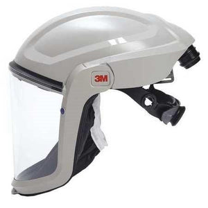 https://www.ebay.com/sch/i.html?_nkw=Faceshield+Gray+Polyethylene+Ratchet&_sacat=0&_dmd=2