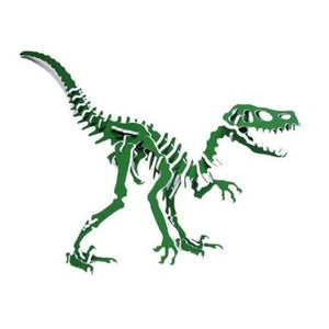 https://www.ebay.com/sch/i.html?_nkw=32+Square+Vel12Gwg+0+5+In+Giant+3D+Dinosaur+Puzzle+Velociraptor+Green+White+Green+40+Piece+Pack+Of+40+&_sacat=0&_dmd=2