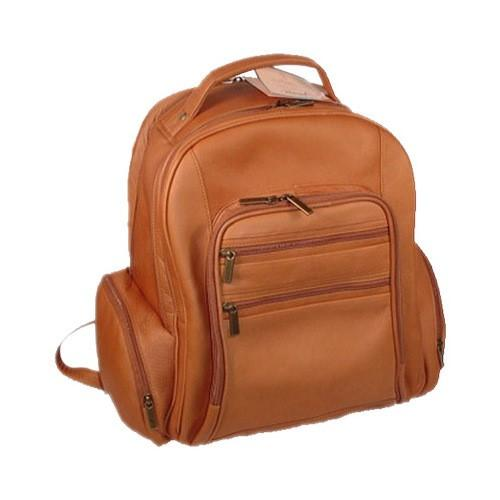 https://www.ebay.com/sch/i.html?_nkw=David+King+Leather+Unisex+349+Oversize+Laptop+Backpack&_sacat=0&_dmd=2