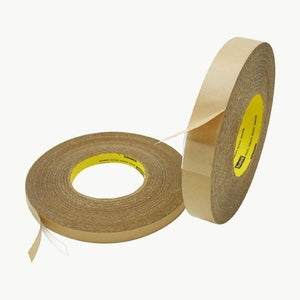 https://www.ebay.com/sch/i.html?_nkw=3M+Scotch+9425+Removable+Repositionable+Tape+3+In+X+72+Yds+Translucent+&_sacat=0&_dmd=2