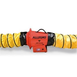 https://www.ebay.com/sch/i.html?_nkw=Allegro+9513+I+8+In+Ac+Axial+Inline+Booster+Blower&_sacat=0&_dmd=2