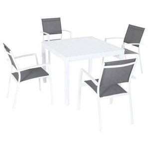 https://www.ebay.com/sch/i.html?_nkw=5+Piece+Dining+Set+With+4+Sling+Arm+Chairs+And+38+Square+Dining+Table&_sacat=0&_dmd=2