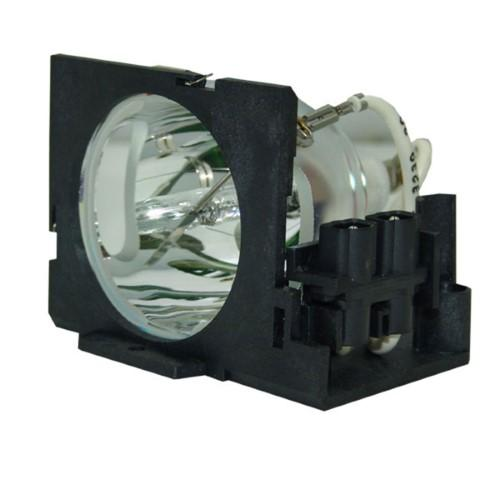 https://www.ebay.com/sch/i.html?_nkw=Osram+Lamp+Housing+For+3M+Moviedream+I+Projector+Dlp+Lcd+Bulb&_sacat=0&_dmd=2