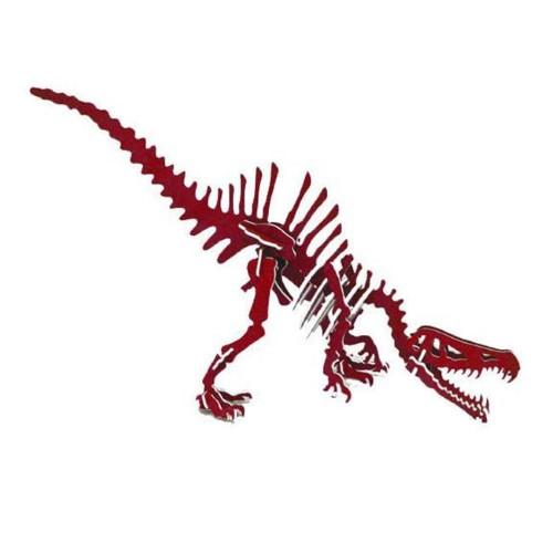 https://www.ebay.com/sch/i.html?_nkw=32+Square+Spi14Rwr+0+25+In+Oversized+3D+Dinosaur+Puzzle+Spinosaurus+Red+White+Red+32+Piece+Pack+Of+32+&_sacat=0&_dmd=2