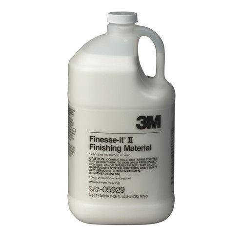 https://www.ebay.com/sch/i.html?_nkw=3M+5929+Finesse+It+Ii+Finishing+Material+1+Gallon&_sacat=0&_dmd=2