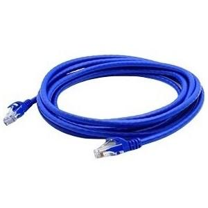 https://www.ebay.com/sch/i.html?_nkw=Addon+Add+50Fcat6Ablue10Pk+Addon+10+Pack+Of+50Ft+Blue+Molded+Snagless+Cat6A+Patch+Cable+100+Application+Tested&_sacat=0&_dmd=2