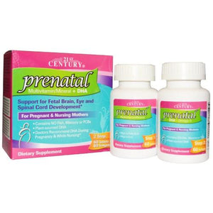 https://www.ebay.com/sch/i.html?_nkw=21St+Century+Prenatal+Multivitamin+Mineral+Dha+2+Bottles+60+Tablets+60+Softgels+Pack+Of+6+&_sacat=0&_dmd=2