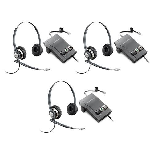 https://www.ebay.com/sch/i.html?_nkw=+Plantronics+Encore+Pro+Hw720+With+M22+3+Pack+Stereo+Corded+Headset+&_sacat=0&_dmd=2