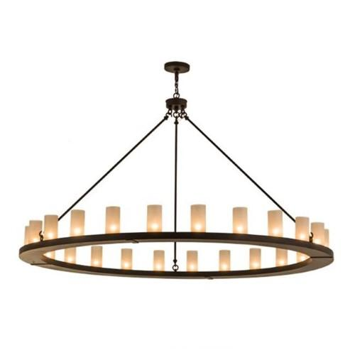 https://www.ebay.com/sch/i.html?_nkw=2Nd+Ave+Lighting+203147+2+44+5+X+72+In+Loxley+Flush+Mount+Oil+Rubbed+Bronze+24+Bulbs&_sacat=0&_dmd=2