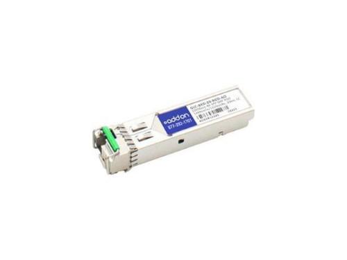 https://www.ebay.com/sch/i.html?_nkw=Addon+Cisco+Compatible+Taa+Compliant+1000Base+Bx+Sfp+Transceiver+Smf+1490Nmtx+1310Nmrx+20Km+Lc+Rugged+&_sacat=0&_dmd=2