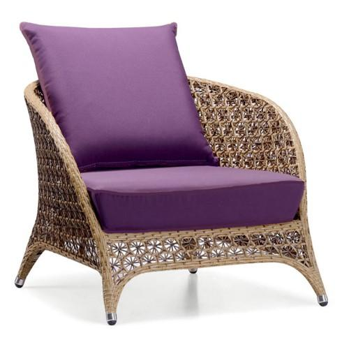 https://www.ebay.com/sch/i.html?_nkw=100+Essentials+Flora+Exotic+Rettan+Patio+Chair&_sacat=0&_dmd=2