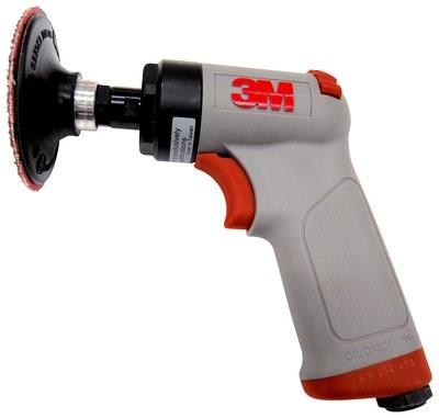 https://www.ebay.com/sch/i.html?_nkw=3M+Disc+Sander+Pistol+Grip+28547+Air+Powered+3+Inch+15+000+Rpm&_sacat=0&_dmd=2