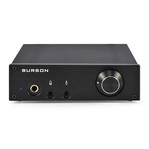 https://www.ebay.com/sch/i.html?_nkw=Burson+Audio+Fun+Headphone+Amplifier+Preamplifier+With+V6+Vivid&_sacat=0&_dmd=2