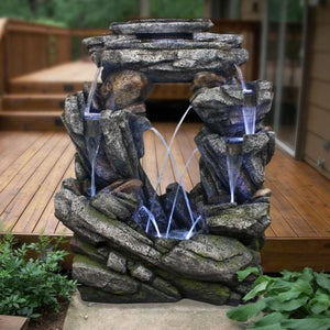 https://www.ebay.com/sch/i.html?_nkw=Alpine+52+In+Open+Rock+Outdoor+Fountain+With+Led&_sacat=0&_dmd=2